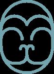 Hanuman Yoga Basel, Yoga in Basel, Vinyasa Yoga