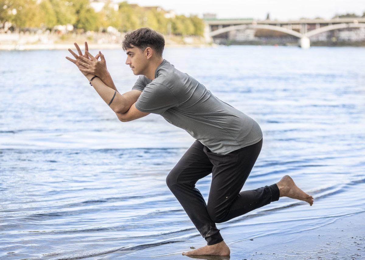 Community Yoga, Vinyasa Yoga, Yoga, Yogakurs, Hatha Yoga