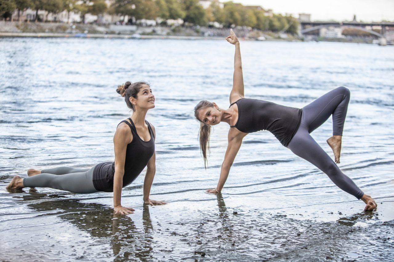 Yoga in Basel, Hanuman Yoga, Yogastudio in Basel, Yoga Kleinbasel, Yoga Workshop, Yoga Workshops und Events