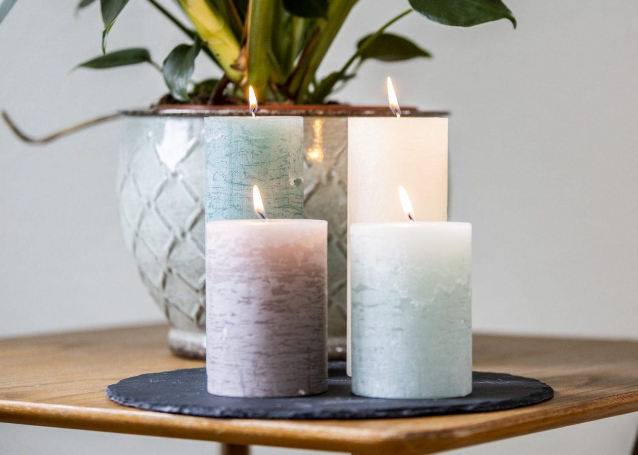 Advent Special, Yin Yoga, Yin Yoga bei Kerzenschein, Candle light Yin, Hanuman Yoga Basel, Yoga Basel